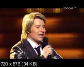 http://i89.fastpic.ru/thumb/2017/0321/71/17eaf7a4970e644157a551dc94db0971.jpeg
