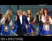 http://i89.fastpic.ru/thumb/2017/0321/8b/1540eb21032173e04e277a54925b448b.jpeg