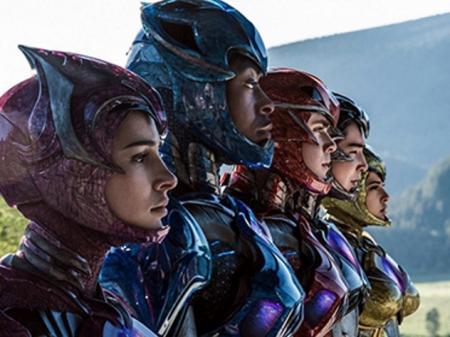 Супергероиня-лесбиянка впервые появится в подростковом боевике