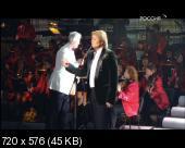 http://i89.fastpic.ru/thumb/2017/0321/e4/b8f7a317a351cb1eee99475666e5e7e4.jpeg