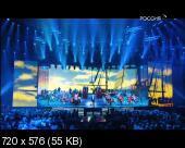 http://i89.fastpic.ru/thumb/2017/0321/ea/bb2375ed860e7dadea399ed7879badea.jpeg