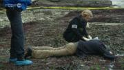Убийство в Этрета / Meurtres a Etretat (2015) TVRip