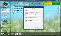 Snappy Driver Installer Origin R543 / Драйверпаки 17033