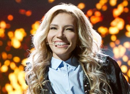 Евровидение-2017 без Юлии Самойловой: Украина подтвердила запрет на въезд в страну российской конкурсантки