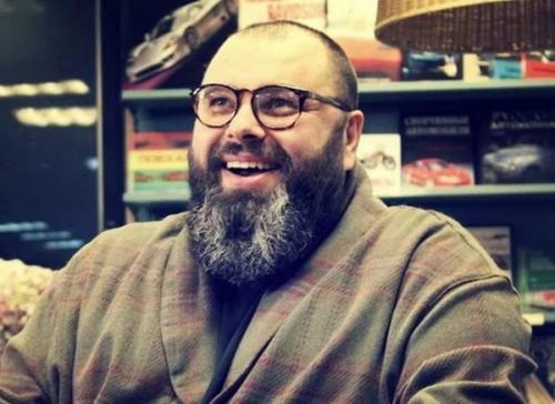 Масим Фадеев высказался по поводу запрета въезда в Украину для Юлии Самойловой