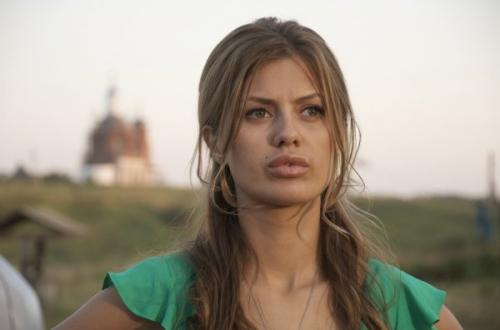 Виктория Боня снова собирается замуж