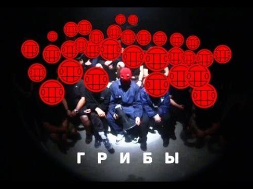 Иван Ургант снял пародию на клип группы