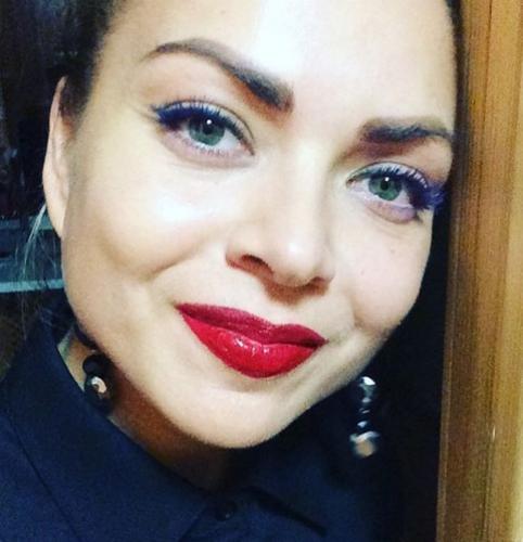 Звезда «Голоса» Оксана Казакова рассказала о состоянии смертельно больной матери