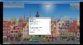 YoWindow Unlimited Edition 4 Build 108 (x86-x64) (2017) [Multi/Rus]