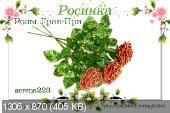 http://i89.fastpic.ru/thumb/2017/0327/50/6041ce99e32f00bfd620cc598a3eb450.jpeg