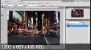 Скорость огней большого города (2017) HDRip