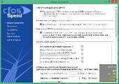 cFosSpeed 10.22 Build 2290 Final (x86-x64) (2017) [Multi/Rus]