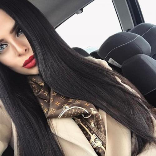 Виктория Романец возмутилась скупостью ухажеров