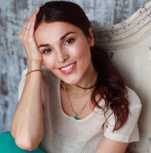 Певица Сати Казанова рассказала, что готова простить любимому даже измену