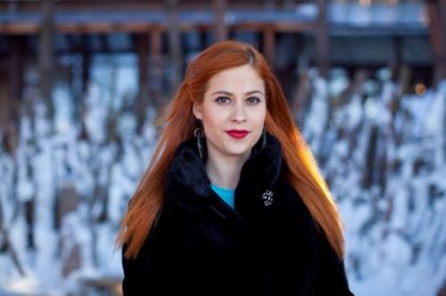 «Дом-2»: Татьяна Кирилюк рассказала о фальшивости Ольги Бузовой