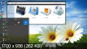 Windows 10 Pro/Enterprise x64 RS2 G.M.A v.02.04.17