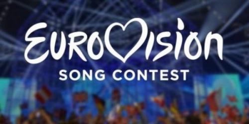 Телекомпания BBC отказалась комментировать скандал вокруг Самойловой на «Евровидении»