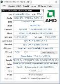 GPU Caps Viewer 1.34.1.0 + Portable (x86-x64) (2017) [Eng]