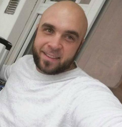 Глеб Жемчугов ужаснул кадрами после операции
