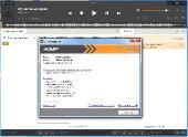 AIMP 4.13 Build 1891 Final + Portable (x86-x64) (2017) [Multi/Rus]