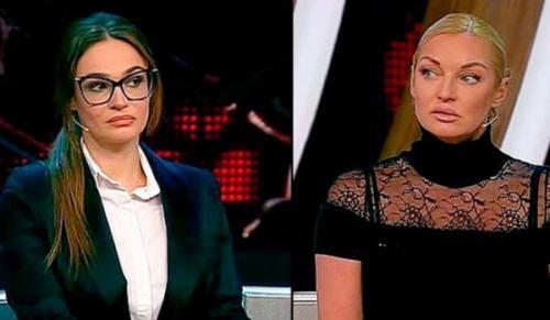 Дом 2 – последние новости и слухи на сегодня 6 апреля 2017: Романец контролирует ухажера; Волочкова и Водонаева поспорили на ТВ