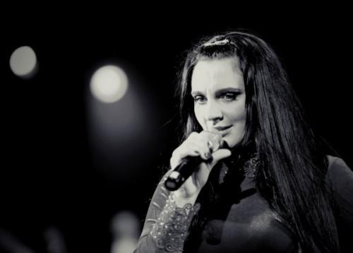 Ваенга проведёт в Москве праздничный концерт в честь 12-летия на  сцене