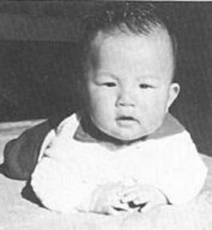 Джеки Чан: съемки в порно-фильме и другие факты, которых вы не знали