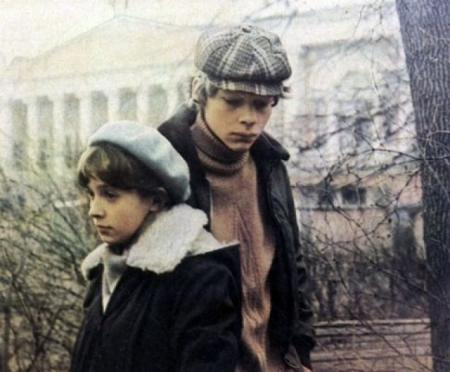 Любимые советские актеры, умершие от рака