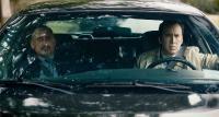 Возмездие: История любви / Vengeance: A Love Story (2017) BDRip + HDRip