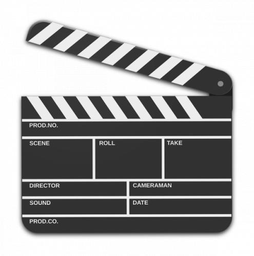 Российские фильмы заработали 5 млрд рублей за 3 месяца проката