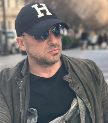 Дмитрий Нагиев откровенно поведал о 27-часовых съемках в шоу