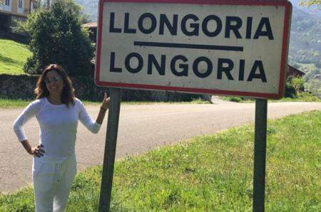 Ева Лонгория