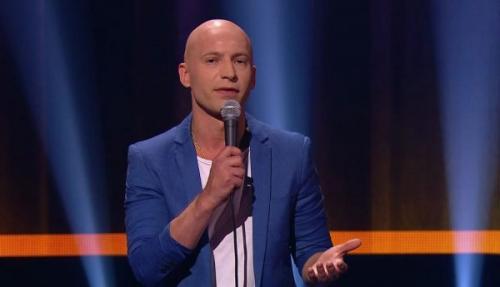 Экс-любовника Ольги Бузовой после шуток о «Доме-2» выгнали из шоу ТНТ