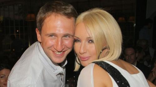 Кудрявцева и Кучера станут ведущими нового скандального шоу