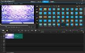Corel VideoStudio Ultimate X10 20.1.0.14 (x64) RePack by PooShock (x64) (2017) [Multi/Rus]