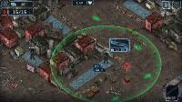 Alien Shooter TD v1.2.3 Portable (2017/RUS/ENG/PC)