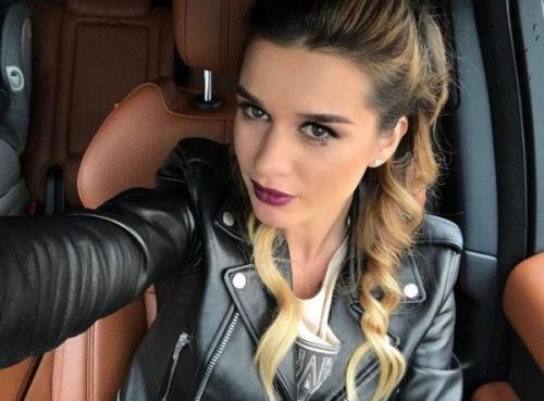 Ксения Бородина унизила Влада Кадони в эфире шоу «Дом-2»