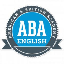 Learn English with ABA English v3.3.1 Premium [Android]