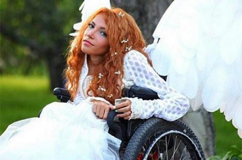 Продюсер пошутил о намерении Самойловой спеть на «Евровидении» песню «Путана»