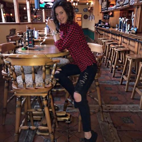 Ольга Бузова, последние новости 11.04.2017: показала свою истинную натуру своим подписчикам