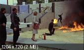 Из России с любовью / From Russia with Love (1963)
