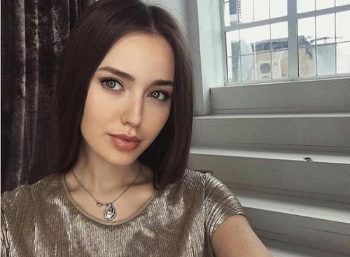 Анастасия Костенко шантажировала Дмитрия Тарасова