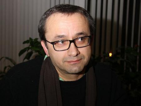 «Нелюбовь» Звягинцева поборется за призы Каннского кинофестиваля