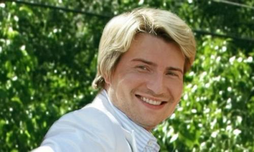 Николай Басков намерен открыть свою клинику омолаживания