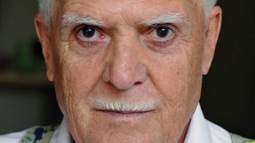 В Берлине на 82 году скончался голливудский кинооператор Балльхаус