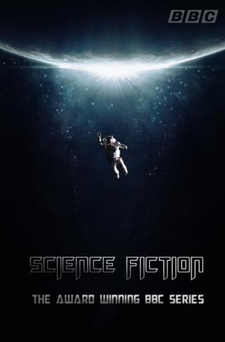 Реальная история научной фантастики