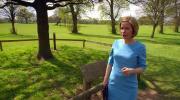 BBC: Истории из королевского гардероба с Люси Уорсли (2013) HDTVRip от Kaztorrents