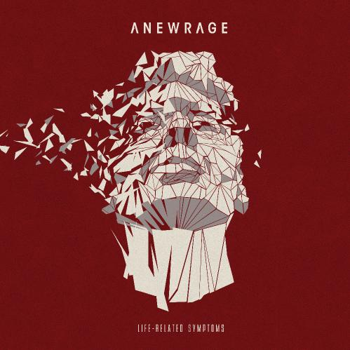Anewrage - Life-Related Symptoms (2017)