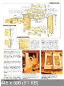 Wood Мастер №1  (январь-февраль /  2009)