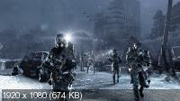 Metro 2033 Redux: Bundle Edition